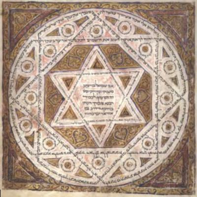 Schlusscolophon des Codex Westminster-Leningradensis via archive.org